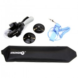 Strongrr Electronics Professional Complete Precision Repair Tool Set